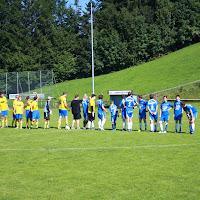2010-08 Derby gegen MV Lingenau