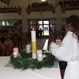 2010-Advent-I-0002.JPG