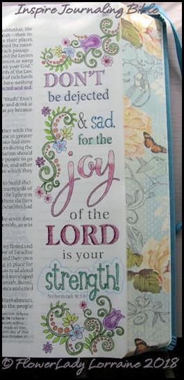 nehemiah8-10
