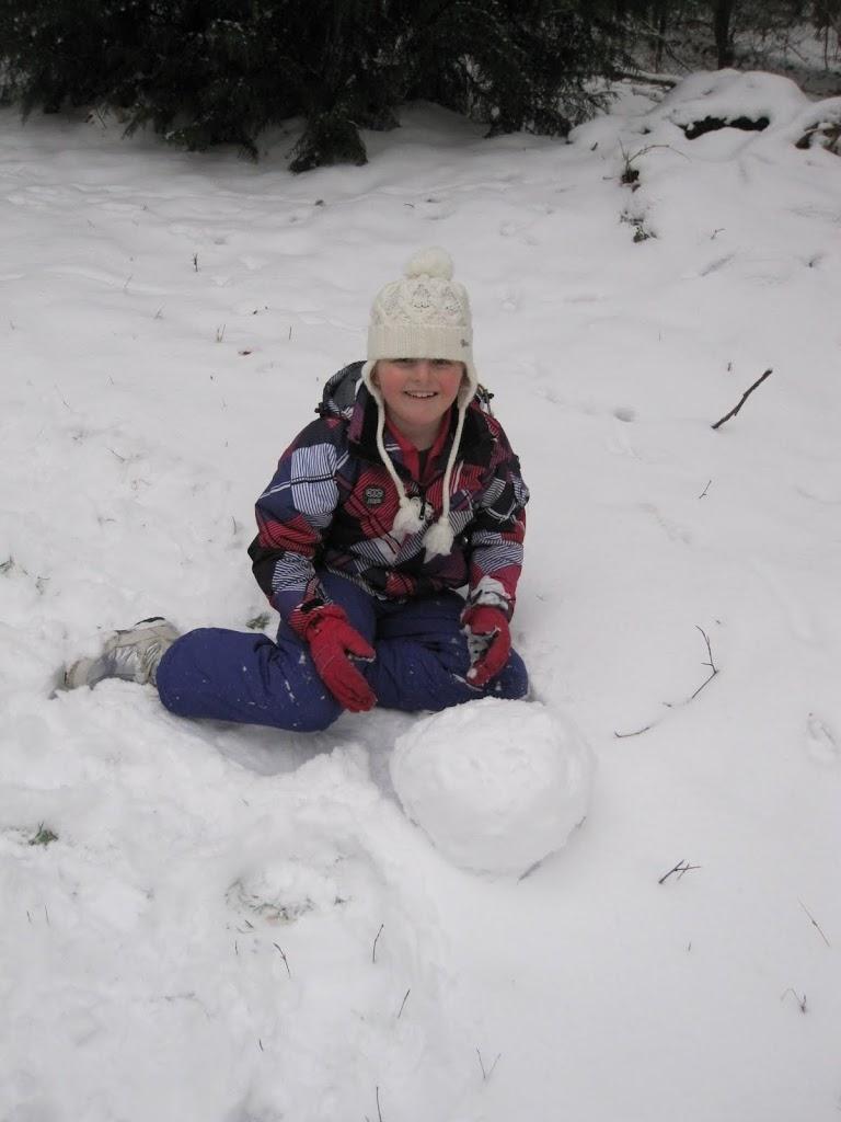 Welpen - Weekendje in de sneeuw - IMG_7500.JPG