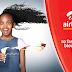 How To Get Huge Airtel 7GB With Just N700 Naira