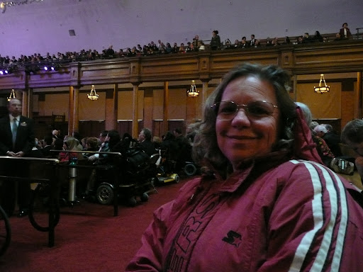Cheryl Totten Photo 5