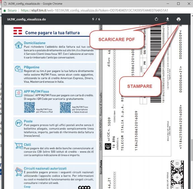 visualizzatore-pdf