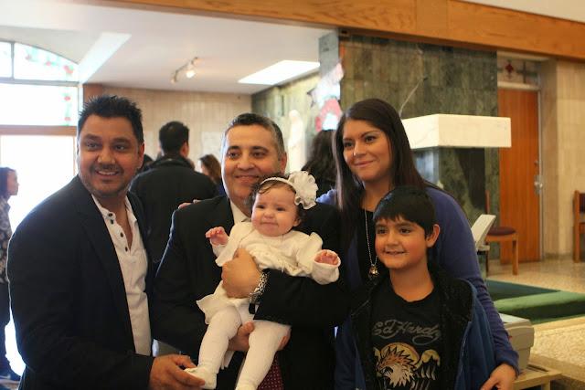 Baptism Noviembre 2014 - IMG_3237.JPG