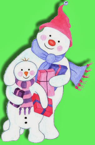 snowmen_and_gifts_mst.jpg