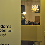 2014-12-15 RSO Winterconcert Hoflaankerk