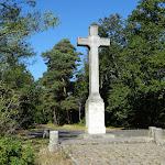 Croix du Calvaire