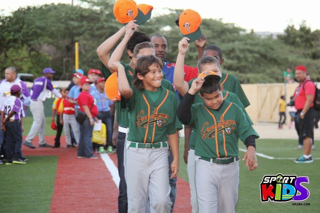Apertura di wega nan di baseball little league - IMG_1028.JPG