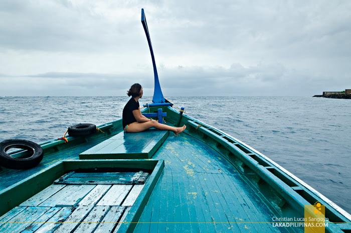 Maldives Island Hopping Tour Maamigili Whale Sharks