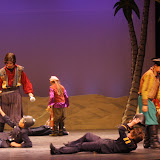 2012PiratesofPenzance - IMG_0837.JPG