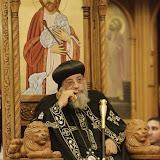 H.H Pope Tawadros II Visit (2nd Album) - _09A9173.JPG