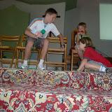 Elbląg Summer Camp 5 - P1010276.JPG