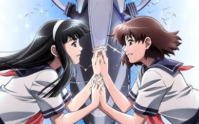 Who's The Best Yuri Pairing? – Yuri Tournament: Round 0 ...