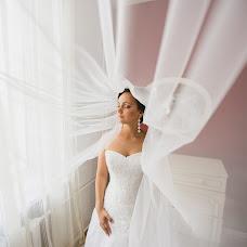 Wedding photographer Denis Shakov (Denisko). Photo of 19.11.2015