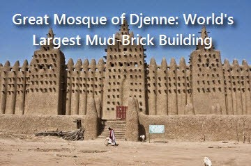 great-mosque-djenne