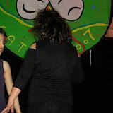 Teatro 2007 - Copia%2Bde%2Bteatro%2B2007%2B015.jpg