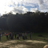 Houthakkerswedstrijd 2014 - Lage Vuursche - IMG_5915.JPG