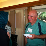 Sept 12, 2008 SCIC Open House - 100_6965.JPG