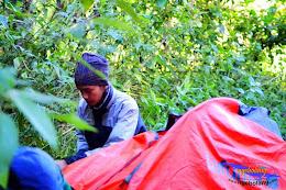 ngebolang gunung sumbing 1-4 agustus 2014 nik 07