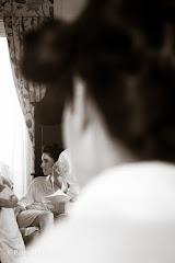 Foto 0105pb. Marcadores: 03/09/2011, Casamento Monica e Rafael, Rio de Janeiro