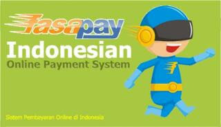 Info penting fasapay
