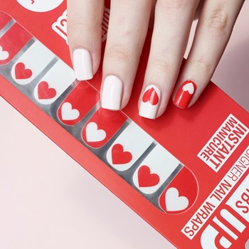 Thumbs-Up-Nails-Romance-Collection-Nail-Wraps-3