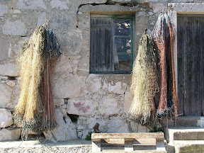 Lastovo - fishing nets.jpg