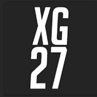 Profile picture of XGeorge27ツ