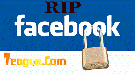 SHARE TOOLS RIP facebook bá đạo CHƠI :V