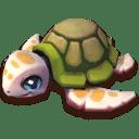 Turtle-InGame.png