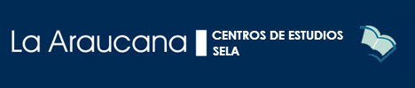 Centros de Estudios La Araucana