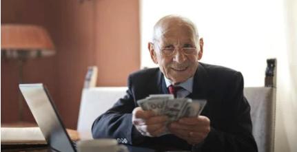 Quick Post: Sabe quanto Warren Buffett (BRK) vai receber em dividendos em 2021?