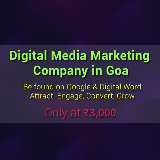 Kickass Digital Marketing on Google