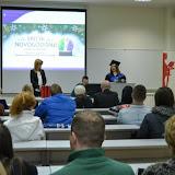 Svečana dodela diploma, 27.12.2016. - DSC_0165.jpg