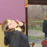 2012 - 2013 Sinterklaas jongknapen