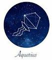 Phân tích cung Bảo Bình (Aquarius)