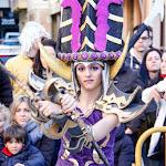 CarnavaldeNavalmoral2015_134.jpg