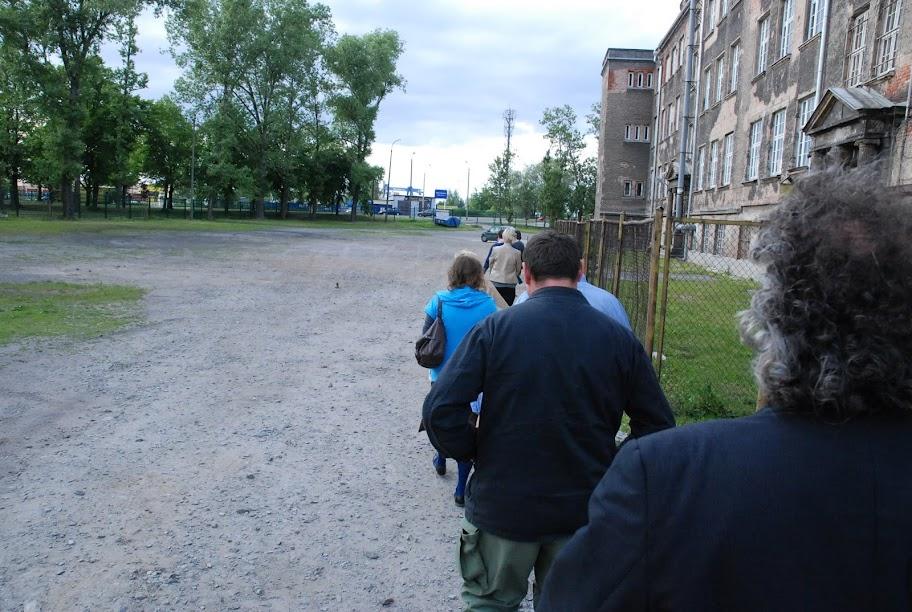 Warsztaty dla nauczycieli (1), blok 6 04-06-2012 - DSC_0240.JPG