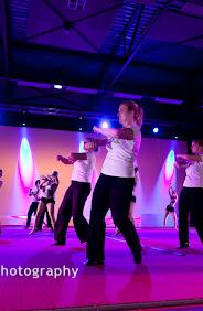 Han Balk Agios Theater Middag 2012-20120630-143.jpg