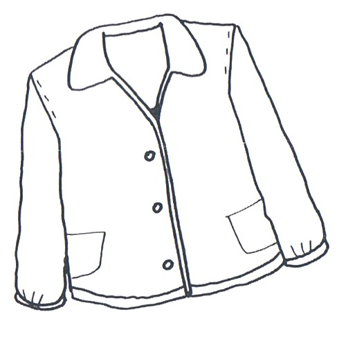 chaqueta (1)