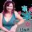 Una Olga's profile photo
