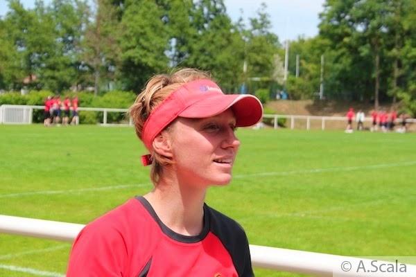Coupe Féminine 2011 - IMG_0720.JPG