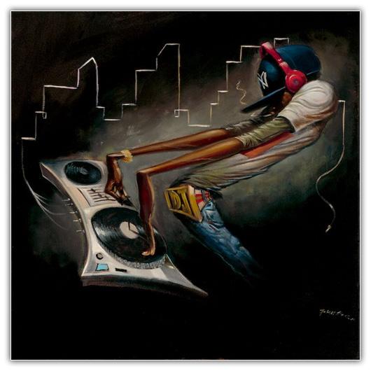 VA – Mastermix – DJ Beat Charts Vol 27-26 (2016) - Hip Hop & RnB