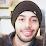 Ricardo Caetano's profile photo