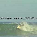 _DSC0075.thumb.jpg