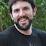 Russ Apotheker's profile photo