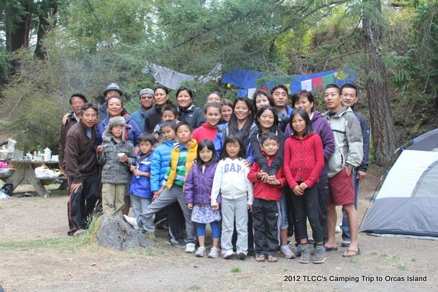 September 12, 2012 - 76-IMG_1962.JPG