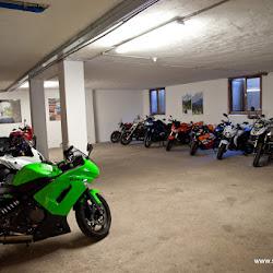 Motorradtour Crucolo 07.08.12-7712.jpg