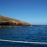 Hawaii Day 7 - 100_7843.JPG