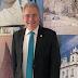 Saúde: novo ministro deverá repetir os mesmos erros de Pazzuelo